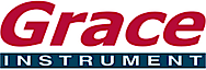 Grace Instrument Co's Company logo