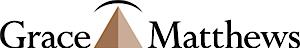 Grace Matthews's Company logo