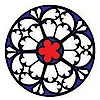 Graceumc Stl's Company logo