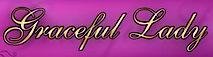 Graceful Lady's Company logo