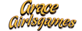 Gracegirlsgames's Company logo