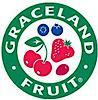 Graceland Fruit's Company logo