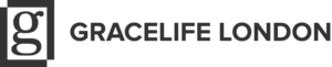 Gracelife London's Company logo