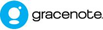 Gracenote's Company logo