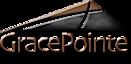 GracePointe Church's Company logo
