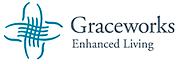 Graceworksenhancedliving's Company logo