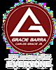 Gracie Barra Downers Grove's Company logo