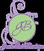 Gracie Beth Boutique's Company logo
