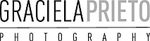 Graciela Prieto Photography's Company logo