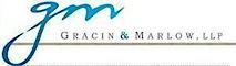Gracin & Marlow's Company logo