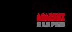 Grad Academy Memphis's Company logo