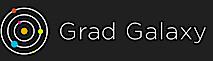 Grad Galaxy's Company logo