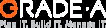 Grade [A] Students's Company logo