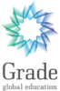 Grade Global Education's Company logo