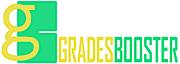 Gradesbooster's Company logo