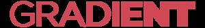 Gradient ECM's Company logo