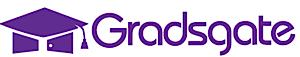 Gradsgate's Company logo