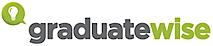 Graduatewise's Company logo