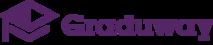 Graduway's Company logo
