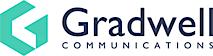 Gradwell's Company logo