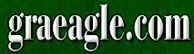 Graeagle's Company logo