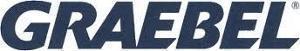 Graebel's Company logo