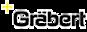 ZWSOFT's Competitor - Graebert logo
