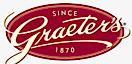 Graeter's's Company logo