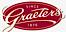 Graeter's's company profile