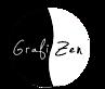 Grafizen-graphiste Freelance Paris's Company logo