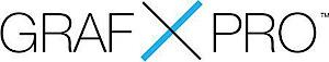 GrafXPro's Company logo