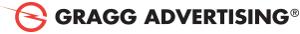 Graggadv's Company logo