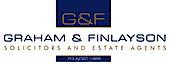Graham & Finlayson Solicitors & Estate Agents's Company logo