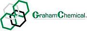 Graham Chemical's Company logo