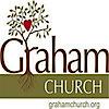 Graham Community Church's Company logo