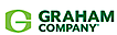 Bpcinc's Competitor - Graham Company logo
