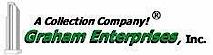 Grahamenterprises's Company logo