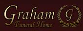 Graham Funeral Home's Company logo