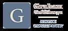 Graham Goldthorpe Stone Consultant's Company logo