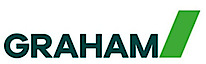 GRAHAM Group's Company logo