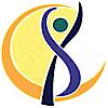 Graham Rehabilitation And Wellness Center   Ps's Company logo