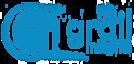 Grail Insights's Company logo