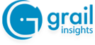 Grail Research's Company logo