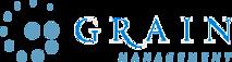 Grain Management's Company logo