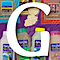 Contessa Chocolate Collection's Competitor - Grainaissance logo