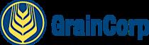 Graincorp's Company logo