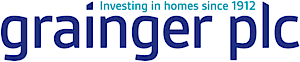 Grainger's Company logo