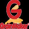 Grainmaker's Company logo