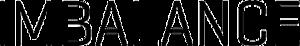 Gram Film's Company logo
