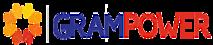 Gram Power's Company logo